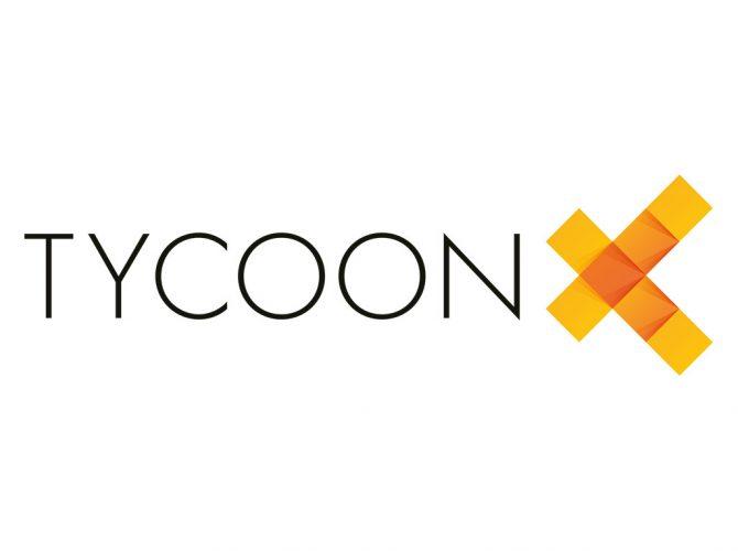 TycoonX